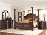 Baddcock Furniture Baddcock Furniture Com New New Design Beautiful Badcock Bunk Beds