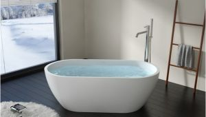 Badeloft Freestanding Bathtub Badeloft Freestanding Bathtub Bw 02 Upc Certified
