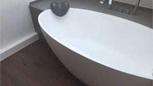 Badeloft Freestanding Bathtub Bw-04-l Einbau Dokumentation Eines Badeloft Kunden Anhand Der