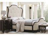 Baer S Furniture Naples Bernhardt Miramont King Bedroom Group 6 Baers Furniture Bedroom