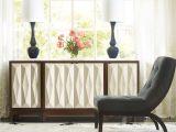 Baer S Furniture Naples Hooker Furniture Malange Traviata Credenza Baers Furniture