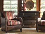Baer S Furniture Naples Royal Kahala Leather by tommy Bahama Home Baers Furniture