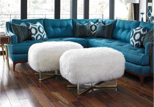 Baers Furniture orlando Furniture Amazing Selection Of Furniture with Baers Furniture & Baers Furniture orlando Florida S Premier Living Room Furniture ...