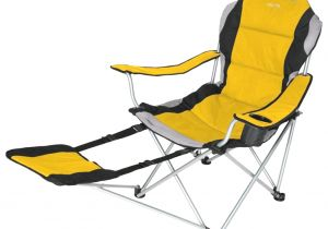 Bag Chair with Footrest Fresh Bag Chair with Footrest Chairs Seating