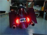 Bagger Tail Lights Dans Bagger Project Page 3 Harley Davidson forums