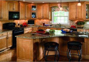 Baileys Cabinets