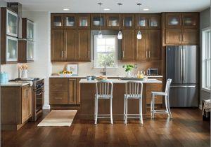 Baileys Cabinets Leesburg Fl