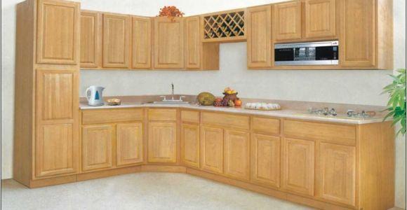 Baileys Cabinets Leoma Tn