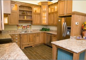 Baileys Cabinets The Villages Fl