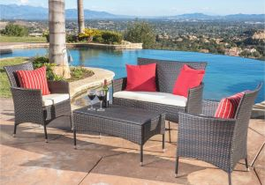 Balcony Height Patio Chairs Counter Height Patio Table