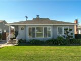 Baldwin Hills Homes for Sale California Real Estate and A Thriving Life