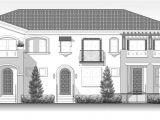 Baldwin Hills Homes for Sale Lyfestyle Properties Los Angeles Ca Communities Homes for Sale