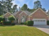 Baldwin Hills Homes for Sale Powder Springs Real Estate Homes for Sale In Powder Springs Ga