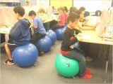 Ball Chairs for Students Ball Chairs for Students Fresh Exercise Ball Chair for Students