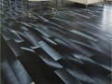 Bamboo Flooring and Dogs Color Your World with Visually Striking Morning Star Crushed Indigo