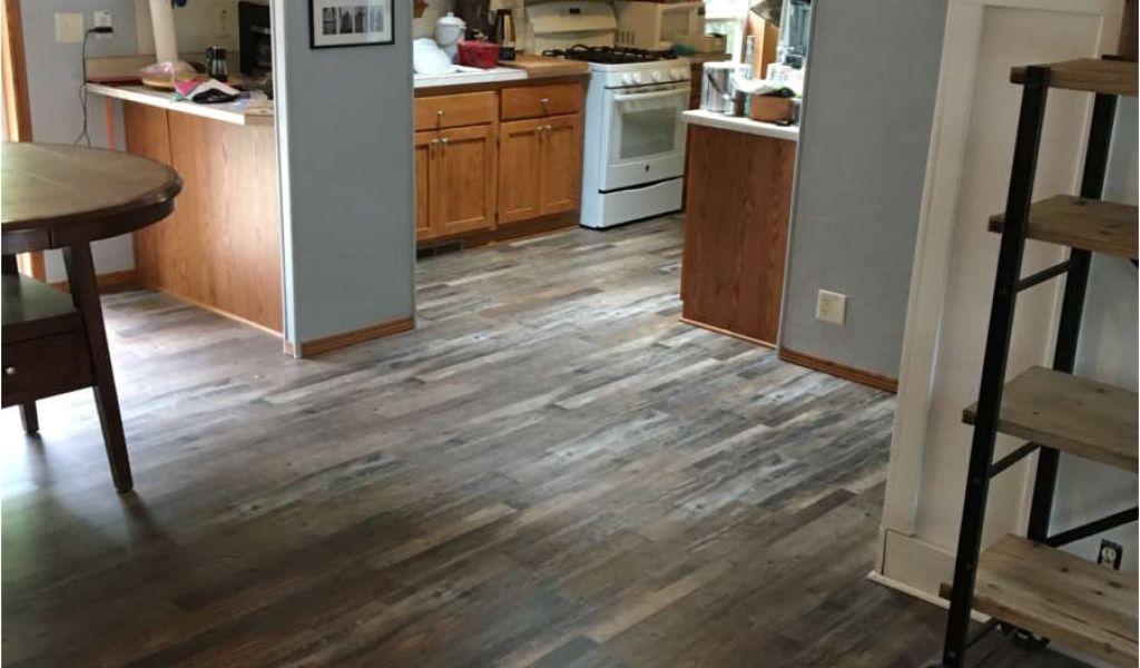 Bamboo Flooring And Dogs Urine Refinishing Hardwood Flooring Floors