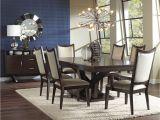 Bancock Furniture Badcock Furniture Dining Room Sets Wonderful Doral 5 Pc Dining Set