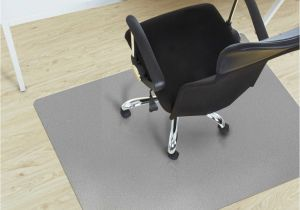 Barber Floor Mats Chair Chair Mat for Hard Floors Chair Design and Ideas is Also A