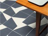 Barber Floor Mats Uk 147 Best Tile Wall N Floor Images On Pinterest Flooring Floors