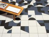 Barber Floor Mats Uk Barber Osgerby Design New Tiles for Mutina Outdoor Tiles