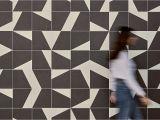 Barber Floor Mats Uk Pic 160621 Mutina26553 Elementare Gestaltung Pinterest Steel