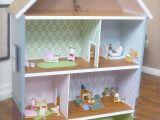 Barbie Doll House Building Plans American Girl Dollhouse Plans Dolls House Furniture Ikea Brick House
