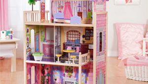 Barbie Doll House Plans Barbie Doll House Plans Custom Barbie House