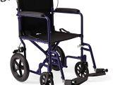 Bariatric Transport Chair Walmart Ultralight Wheelchairs