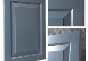 Barker Cabinet Doors Elegant Barker Cabinet Doors