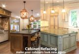 Barker Cabinet Doors Inspirational Custom Cabinet Doors Made In Usa