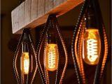 Barnwood Light Fixtures 349 Best Nd²dµn' Images On Pinterest Light Design Light Fixtures and