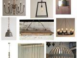 Barnwood Light Fixtures 69 Best Diy Lighting Images On Pinterest Farmhouse Chandelier