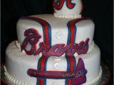Baseball Bat Cake Decorations 422 Best Baseball Love Images On Pinterest Braves Baseball