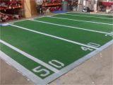 Baseball Field Rug Custom Football Field Carpet Logo Carpets Pinterest Custom
