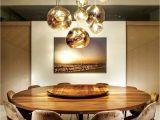 Baseball Light Fixture Chandelier Desk Lamp Awesome solar Table Light Inspirational Dinette