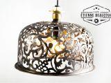 Baseball Light Fixture L020 Damask Pendant Vessel Ii Damasks and Lamp Ideas