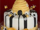 Baseball Player Cake Decorations Bee Hive Cake Pink Slip Cakery Pinterest Bee Hive Cake and Cake