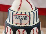 Baseball themed Cake Decorations Baseball Birthday Cakes Images Birthday Cake with Candles