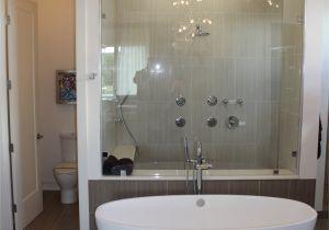 Basement Bathroom Design Ideas Basement Bathroom Designs Unique Basement Bathroom Design Ideas