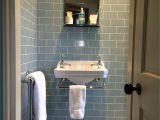 Basement Bathroom Design Ideas Elegance Basement Bathroom Ideas Aeaartdesign