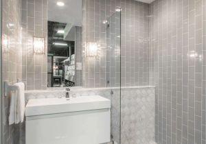 Basement Bathroom Design Ideas Marvelous Small Bathroom Shower Tile Ideas