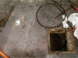 Basement Floor Drain Backing Up Septic Plumbing Sewer Backup Through Basement Floor Drain after Heavy