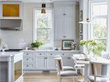Basement Kitchen Ideas 23 Modern Basement Kitchen Ideas Ideas