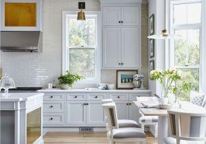 Basement Kitchen Ideas 17 Best Tiny House Kitchen And Small Kitchen