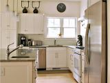Basement Kitchen Ideas Small Basement Kitchen Design Ideas Lovely Luxury Kitchen Design