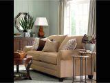 Bassett Furniture Baton Rouge the Cool Bassett Furniture 2015 Youtube
