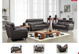 Bassett Furniture Recliners Reclining sofa Clearance sofa