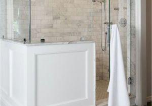 Bathroom and Closet Design Ideas 85 Farmhouse Master Bathroom Decor Ideas