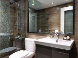 Bathroom and Design Ideas Knutsford 24 Bathroom and Design Ideas Knutsford norwin Home Design