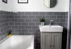 Bathroom Bath Tile Design Ideas How to Tile A Bathroom Floor Video Finest Bathroom Floor Tile Design
